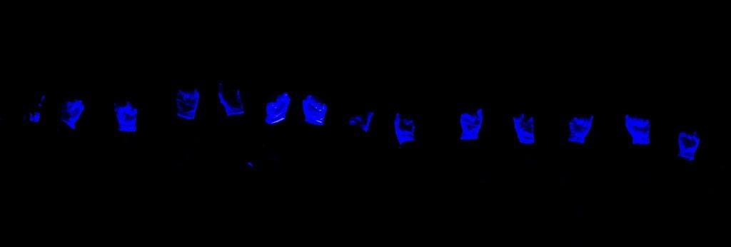 2015-03-14-HoA-Konzert-003.jpg
