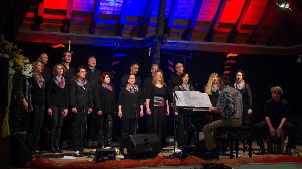 2015-03-14-HoA-Konzert-000.jpg