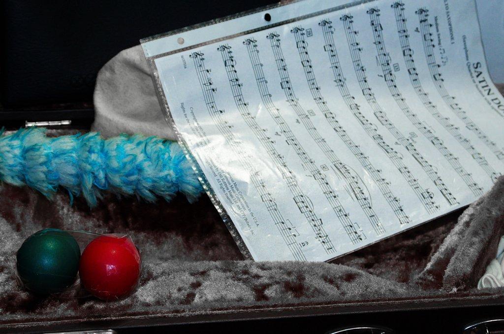 2015-03-14-HoA-Konzert-019.jpg